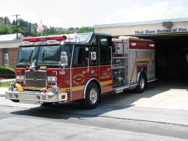 Engine 213-Driver Side (2)