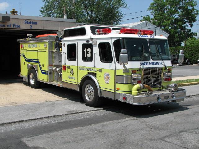 Engine 31-3