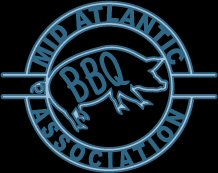 Mid Atlantic BBQ Association