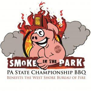 Smoke Logo 4-27-15