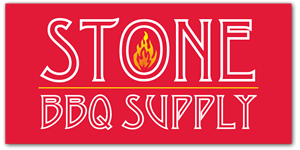 Stone-bbq-supply-logo